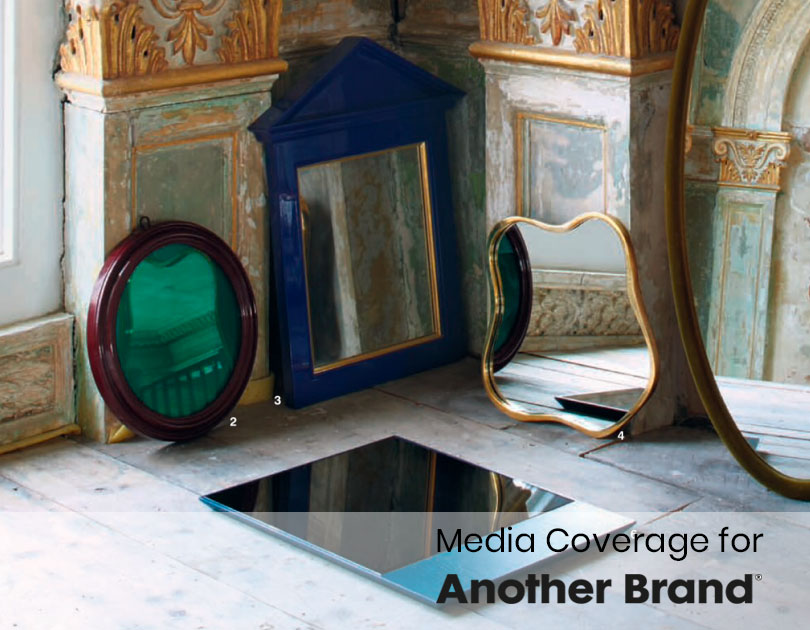 The World of Interiors October 2018