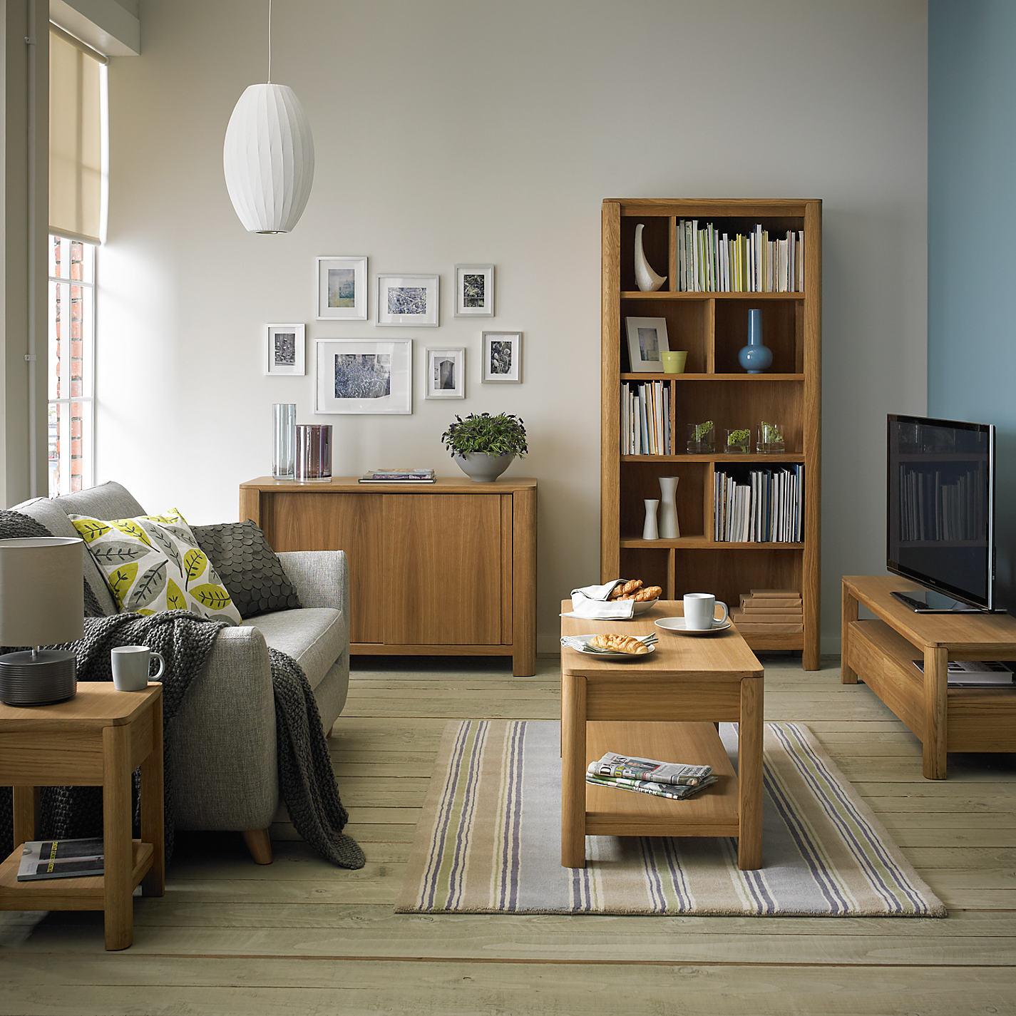 Living Room Furniture Ranges Soho Range Shop By Range Furniture