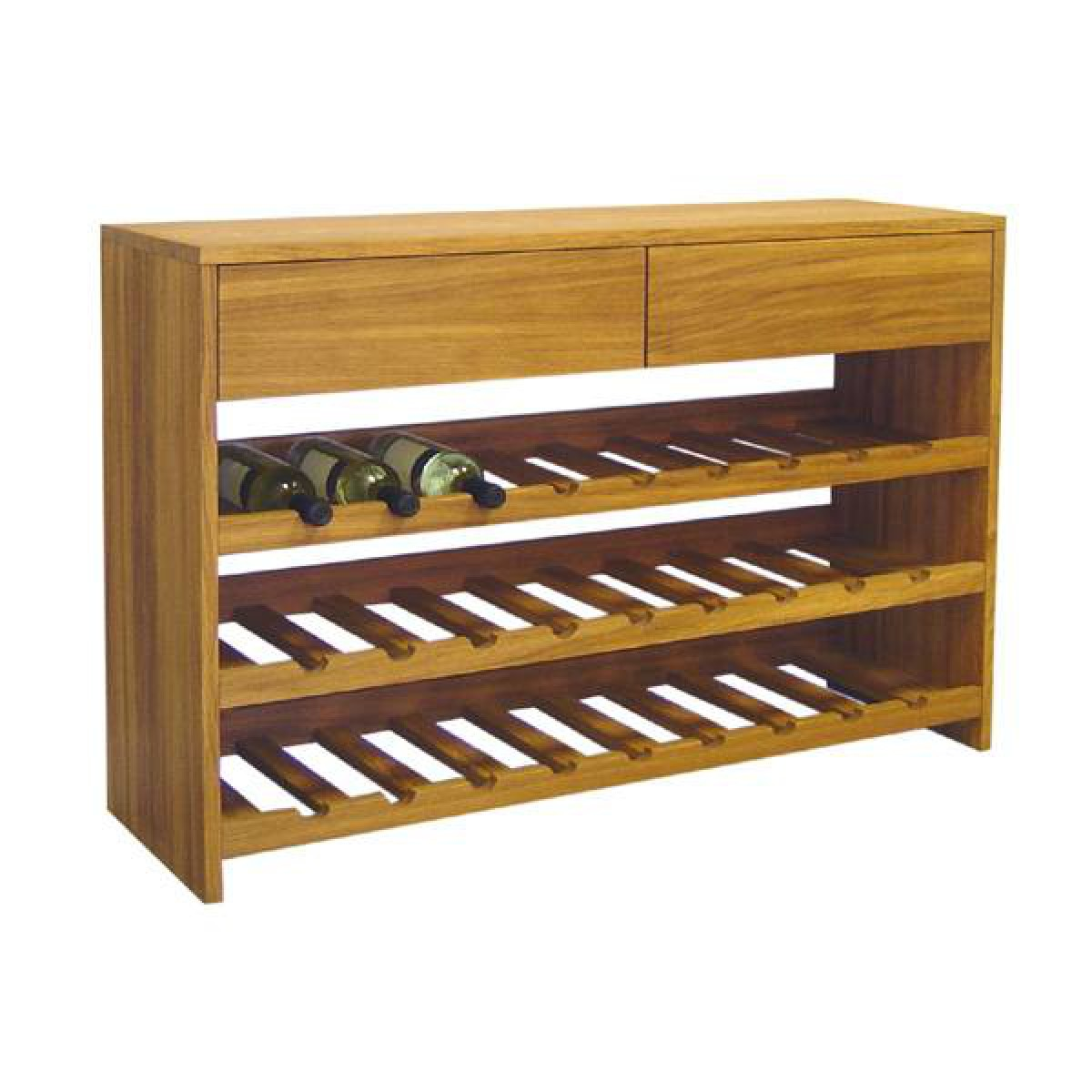 kitchen wine cabinet shelf unit wine rack shelving units kitchen shop by room 22189
