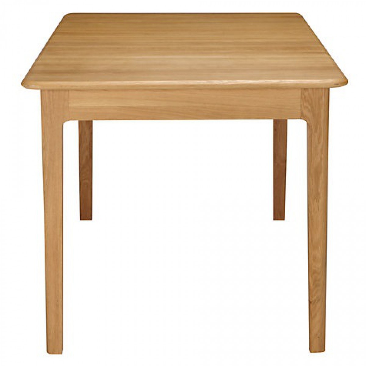 Hudson 6 12 seater extending dining table for 12 seater dining table uk