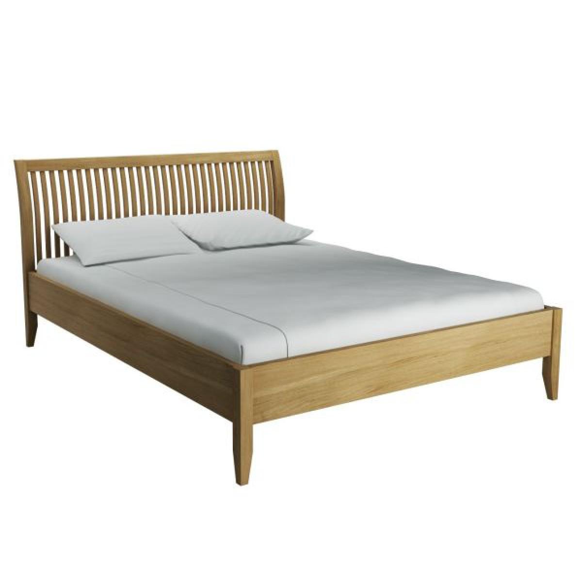 celina bed celina range shop by range furniture. Black Bedroom Furniture Sets. Home Design Ideas