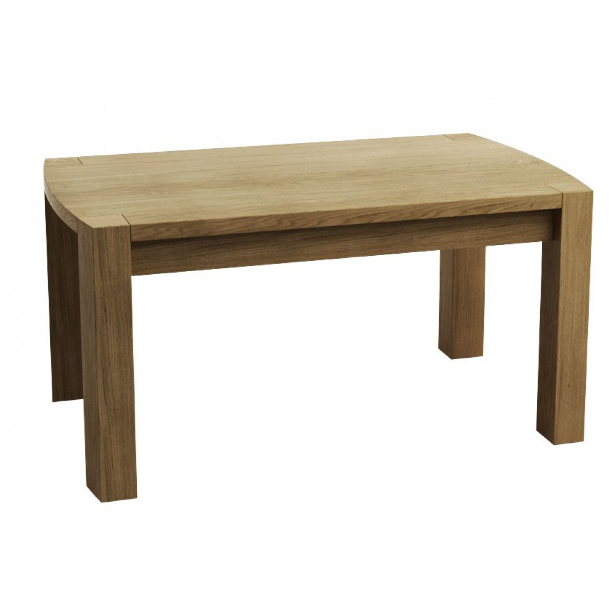 Goliath coffee table - Goliath console table ...