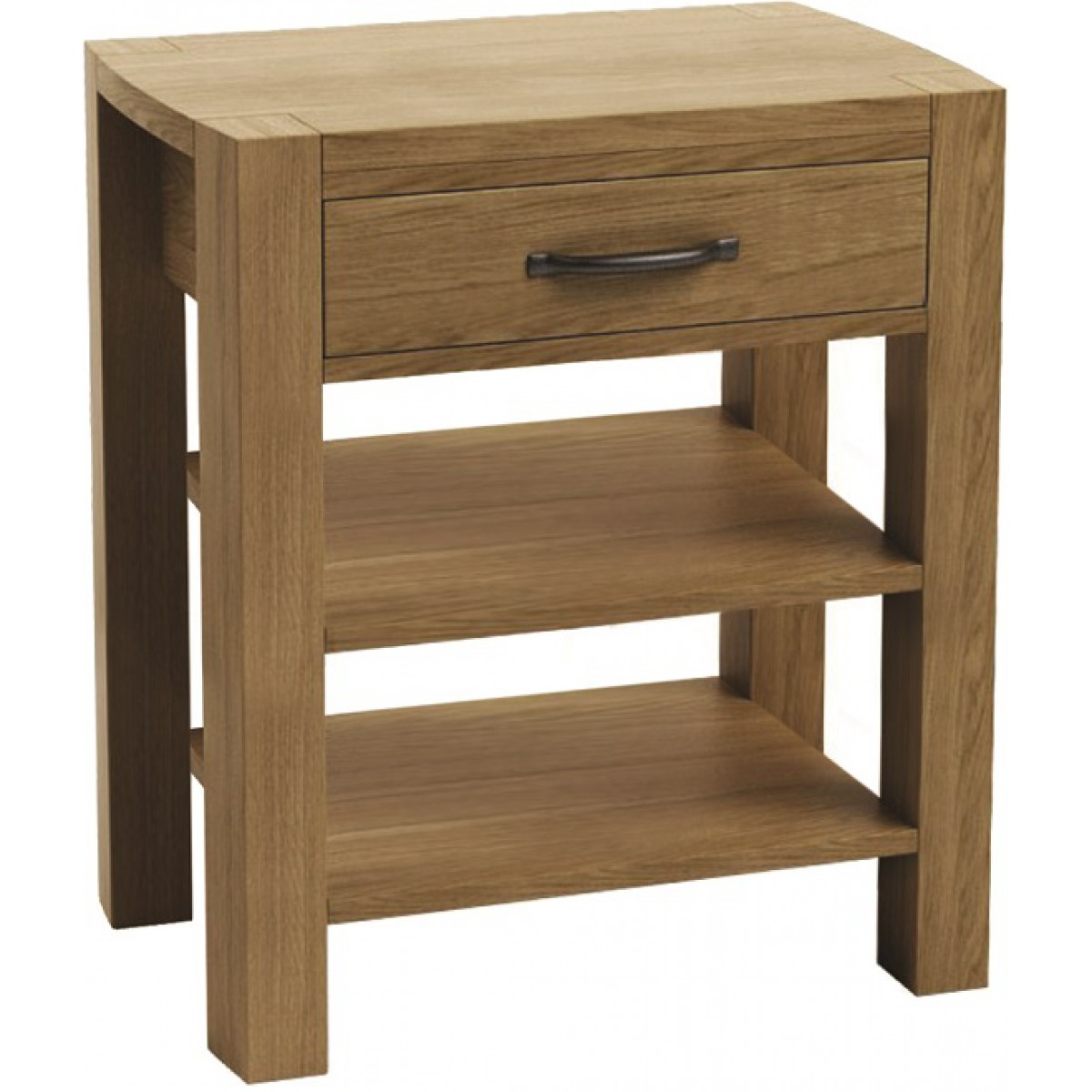 Goliath console - Goliath console table ...