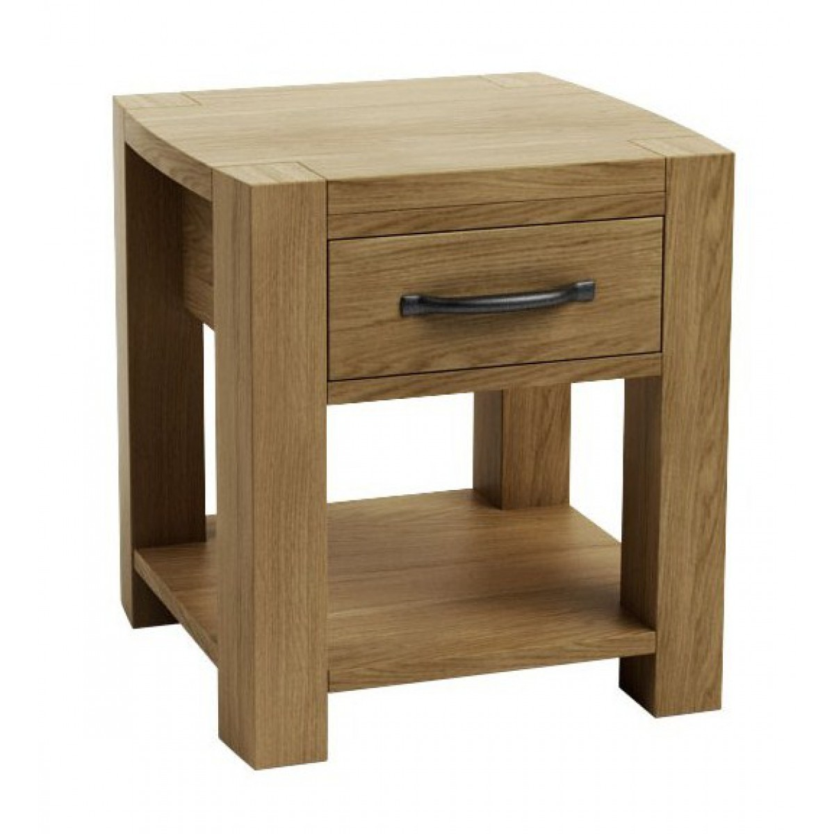 Goliath bedside table - Goliath console table ...