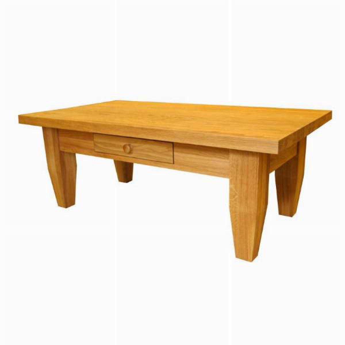 Henshaw Coffee Table Coffee Tables