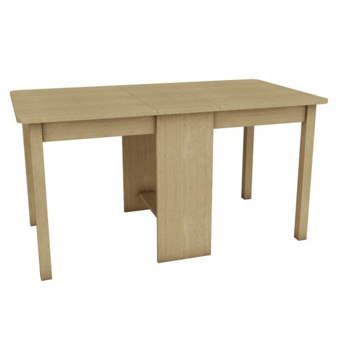 Woodbridge Dining Table Shop By Product Furniture