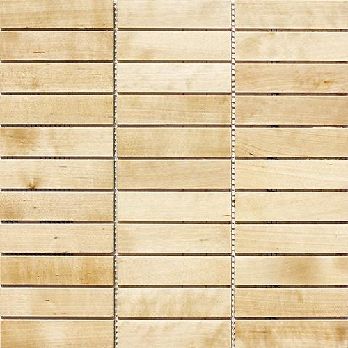 Birch (natural)