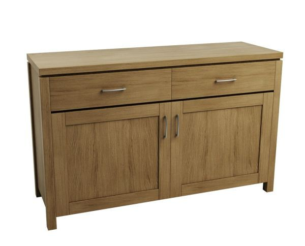 Adam Sideboard