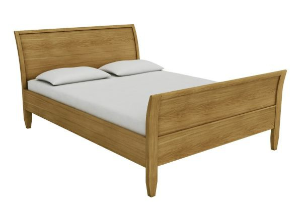 Amadeo Bed