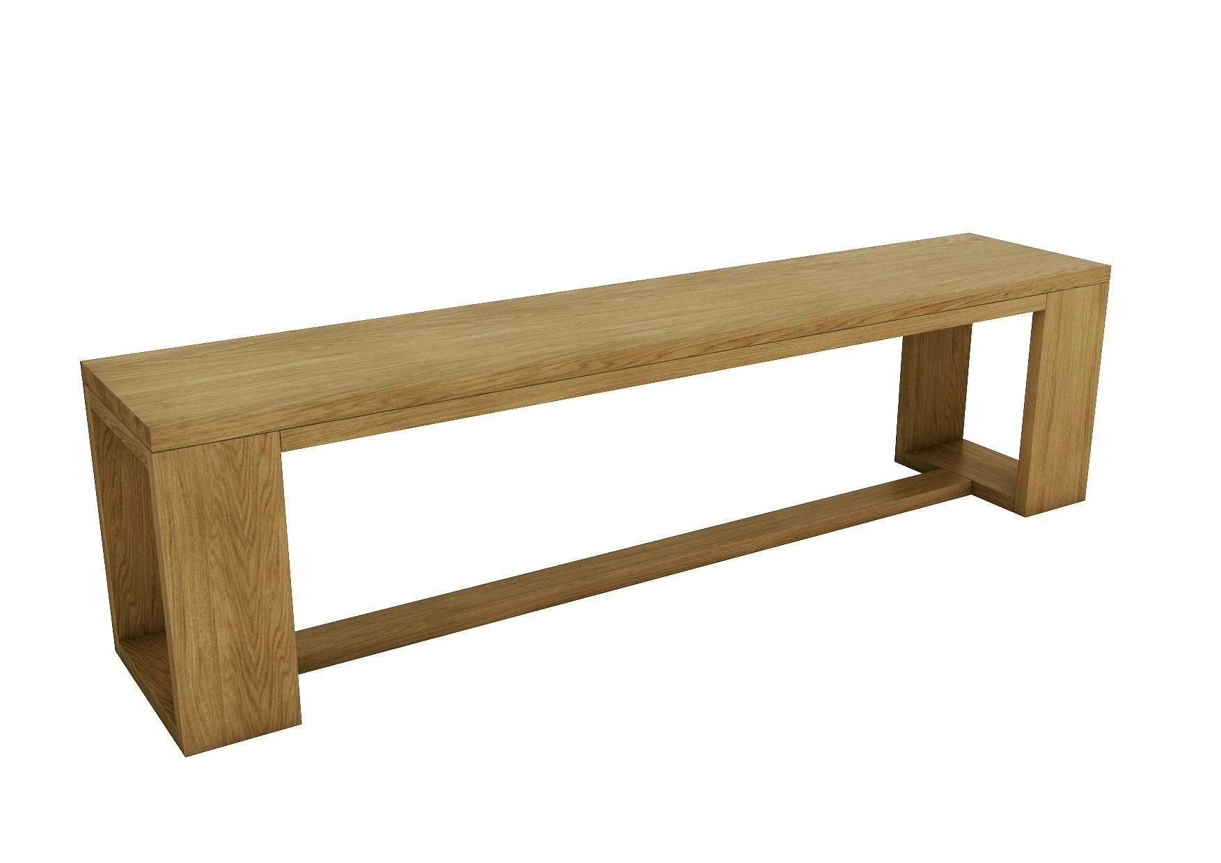 Astley Bench