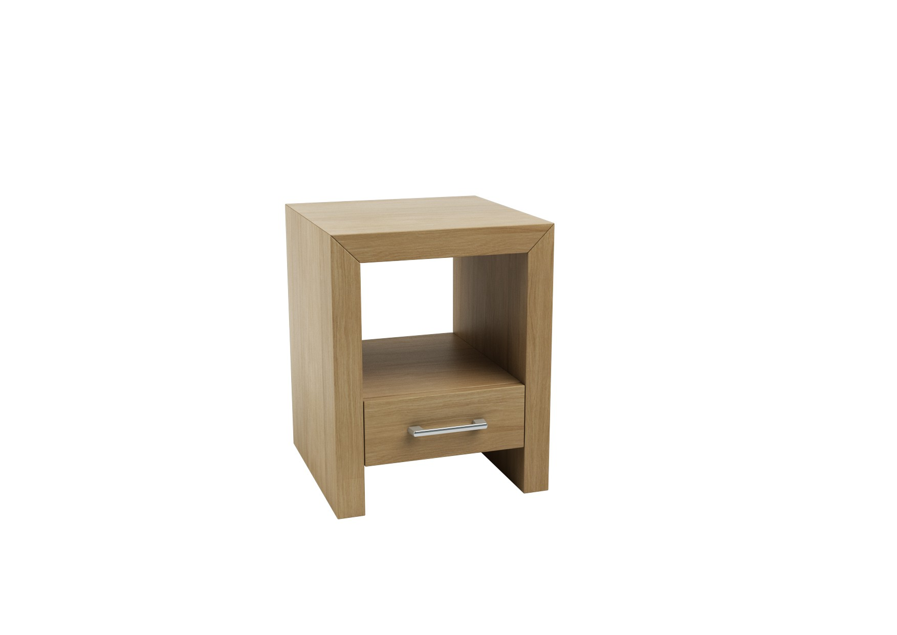 Viola Bedside Table