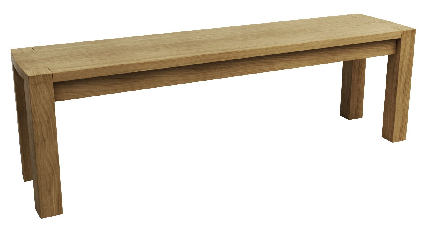 Goliath Bench