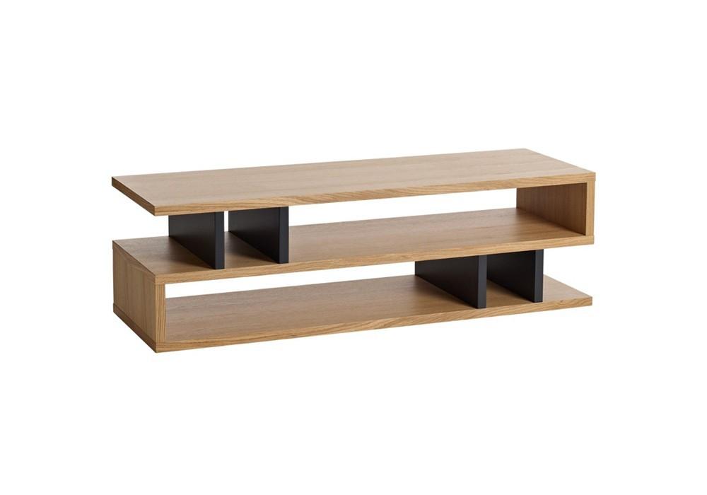 Counter Balance Coffee Table
