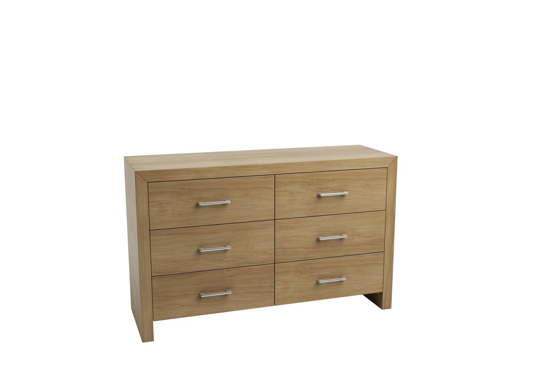 Viola Chest of Drawers
