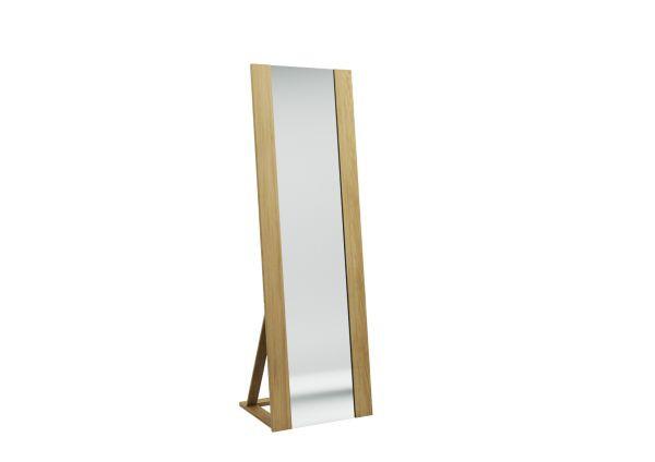 Celina Mirror