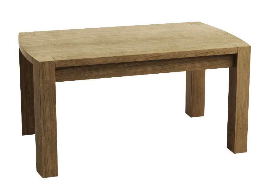 Goliath Coffee Table