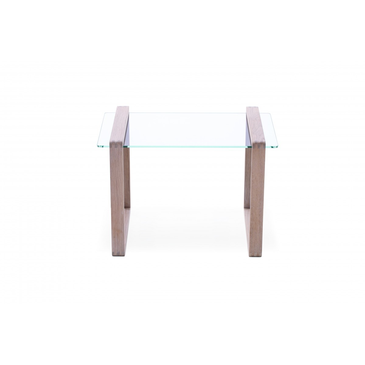 Ponte Side Table By Another Brand
