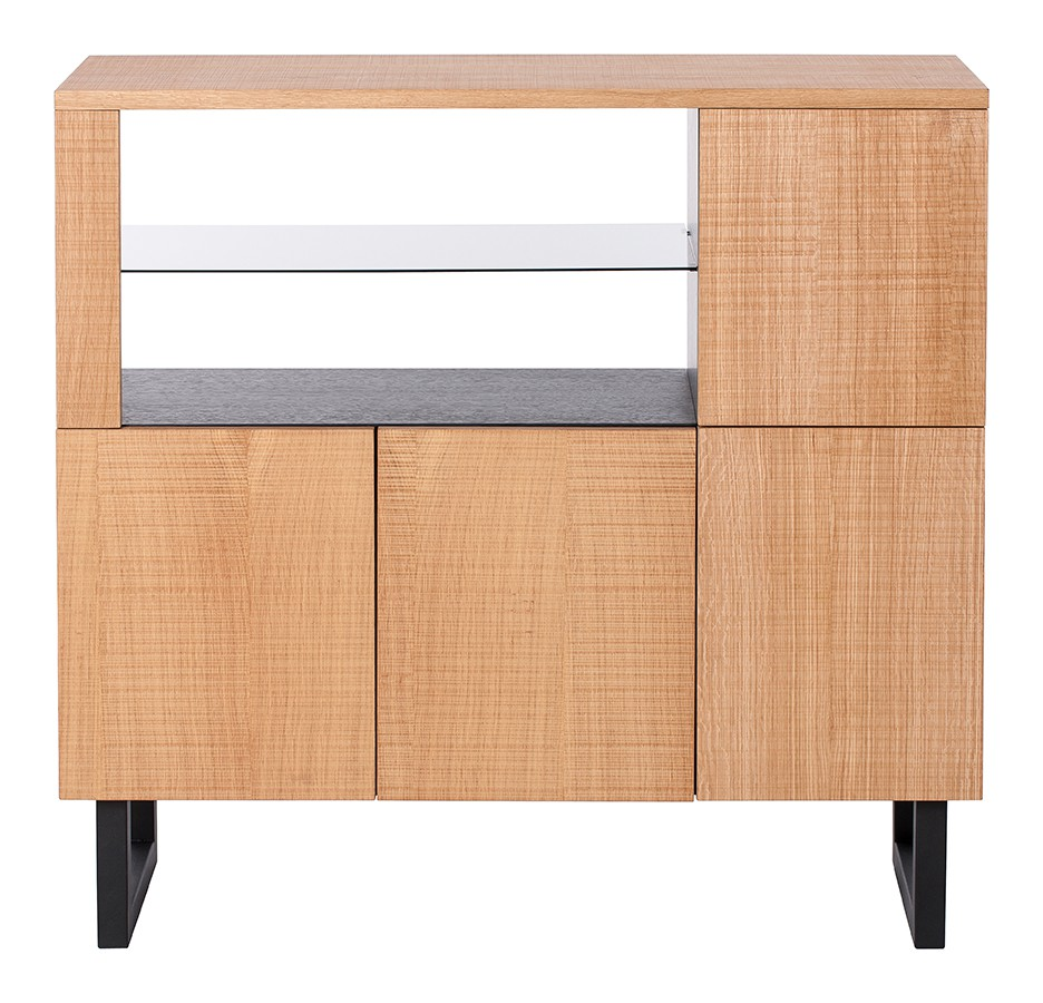 Infinito Cabinet by Another Brand