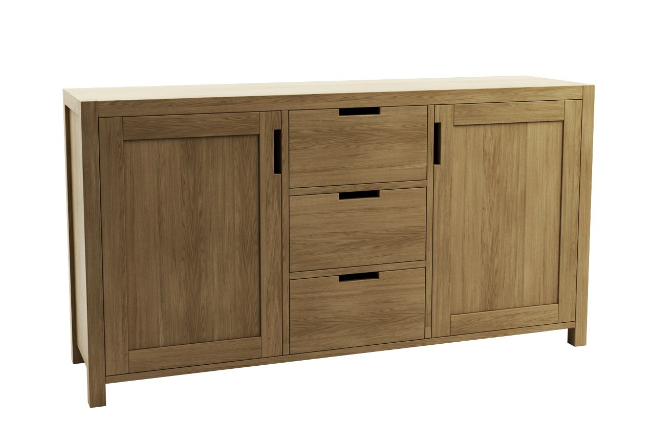 Sims Sideboard
