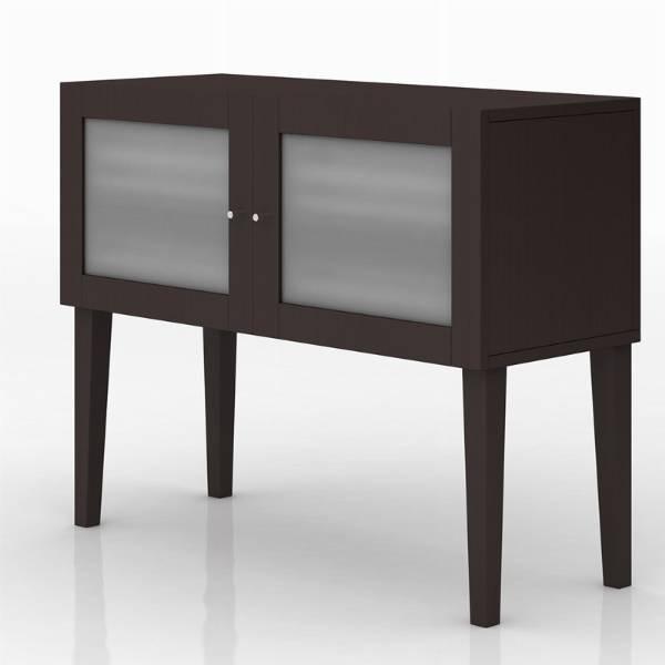 Stimpla Console Table