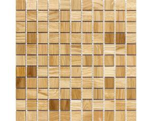 Oak (natural)