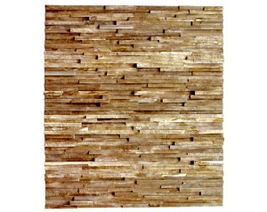 Panel Oak
