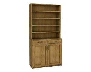 Boston Dresser