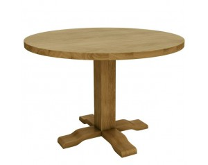 Caren Dining Table