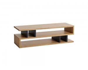 Counter Balance Coffee Table