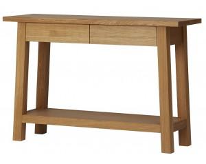 Trinity Console Table