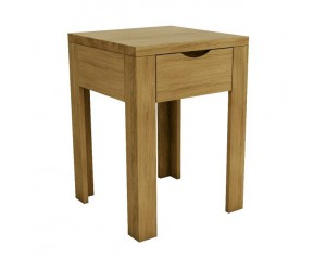 Dubarry Bedside Table