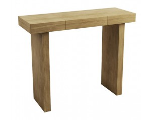 Hercus Console Table