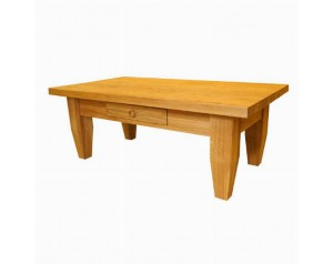 Henshaw Coffee Table