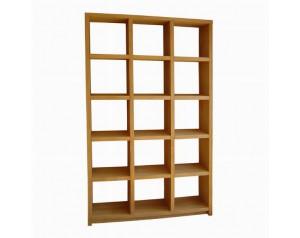 Ieva Bookcase