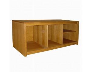 Uglas TV Cabinet