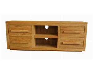 Rodez TV Cabinet