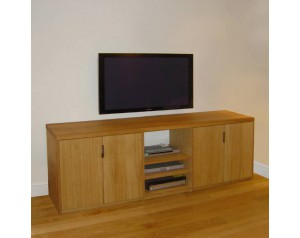Jingle TV Cabinet