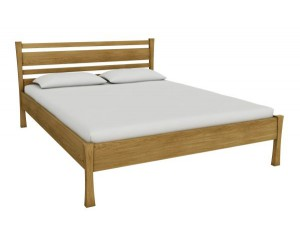 Kety Bed