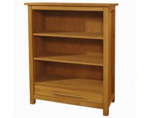 Mary Bookcase
