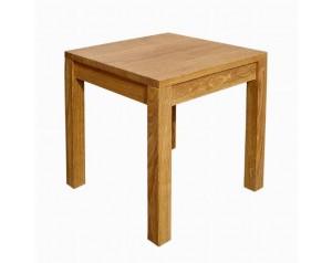 Merlin Lamp Table