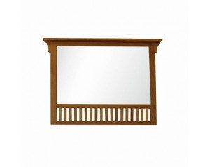 Nana Mirror