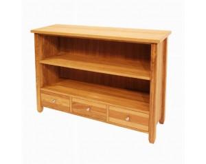 Otley Bookcase