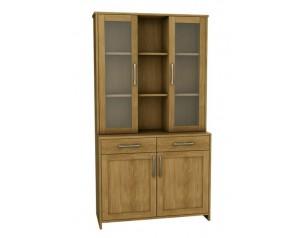 Presto Dresser