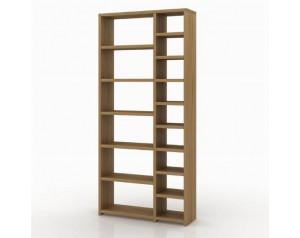 Rasa Bookcase