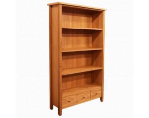 Retford Bookcase