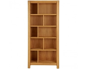 Soho Shelving Unit