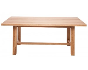 Westport Dining Table