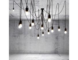 Maman Ceiling Lamp