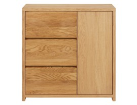 Hercus Hall Cupboard