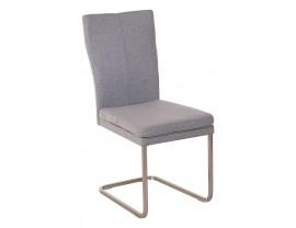 Mario Chair Cantilever